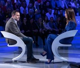 Fonte della foto: Tv Sorrisi e Canzoni