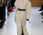 Fonte della foto: Vogue Italia