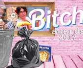 Fonte della foto: Bitchyf