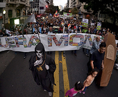 Fonte della foto: Antimafia-Duemila