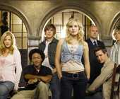 Fonte della foto: Best Movie