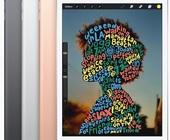 Fonte della foto: iPadItalia