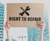 Fonte della foto: Agenda Digitale.eu