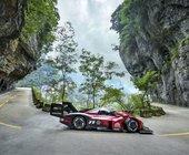 Fonte della foto: AutoMoto.it