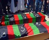 Fonte della foto: Gazzetta del Sud