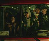 Fonte della foto: Film4Life