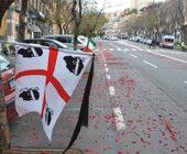 Fonte della foto: Fanpage.it - Cronaca