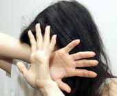 Fonte della foto: Cor.Com