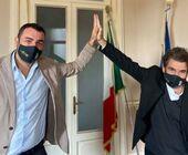 Fonte della foto: DayItaliaNews