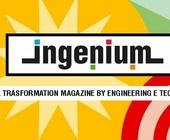 Fonte della foto: Ingenium