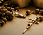 Fonte della foto: Famiglia Cristiana