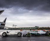Fonte della foto: Circus Formula1