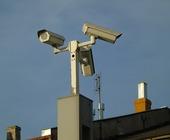 Fonte della foto: Psb privacy e sicurezza