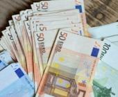 Fonte della foto: Money.it