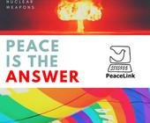 Fonte della foto: Peacelink