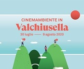 Fonte della foto: cinemaitaliano.info