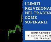 Fonte della foto: NaturalLaw Trading