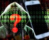 Fonte della foto: Cyber Security 360