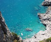 Fonte della foto: Fanpage.it Viaggi