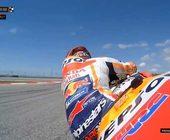 Fonte della foto: Fanpage.it Motori
