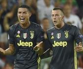 Fonte della foto: Goal.com