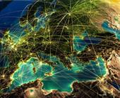 Fonte della foto: Guida Viaggi