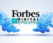 Fonte della foto: Forbes