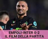 Fonte della foto: Gazzetta dello Sport - Video