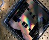 Fonte della foto: Focus Tech