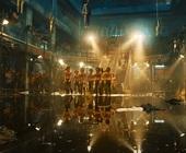 Fonte della foto: Universal Movies