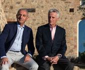 Fonte della foto: Forbes Italia