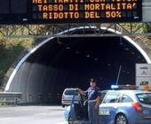 Fonte della foto: Italy Journal