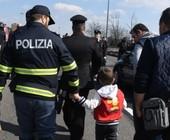 Fonte della foto: Eco di Bergamo