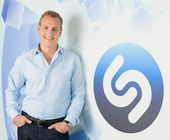 Fonte della foto: Ninja Marketing