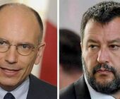 Fonte della foto: The Italian Times