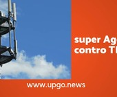 Fonte della foto: Upgo.news
