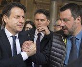 Fonte della foto: Il Gazzettino