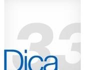 Fonte della foto: Dica33