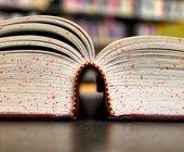 Fonte della foto: ComunicatiStampa.net