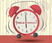 Fonte della foto: Ninja Marketing
