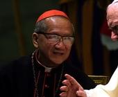 Fonte della foto: Cultura Cattolica