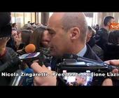 Fonte della foto: Agenzia Vista