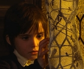 Fonte della foto: CineCriticaWeb