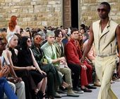 Fonte della foto: FashionMagazine.it