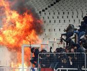 Fonte della foto: Euronews