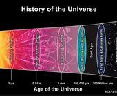 Fonte della foto: NotizieScientifiche