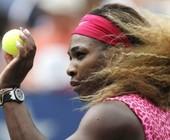 Fonte della foto: Blog di Sport
