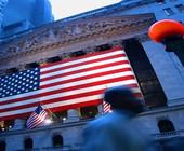 Fonte della foto: Borsa inside