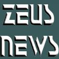 Fonte della foto: Zeus News