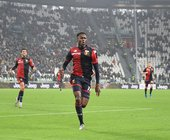 Fonte della foto: calcioweb.eu
